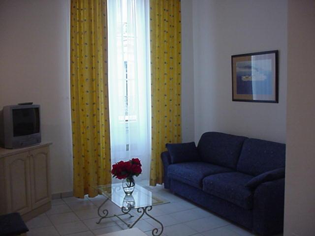 Castel Riviera 2