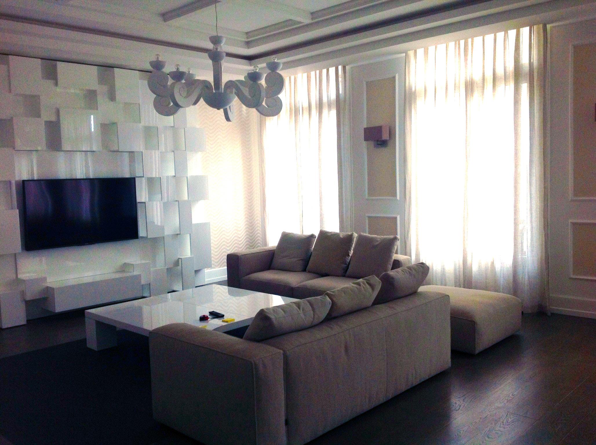 Merimee Deluxe Suite