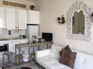 Miramar Suite