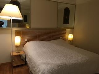 Grand Hotel Albatross