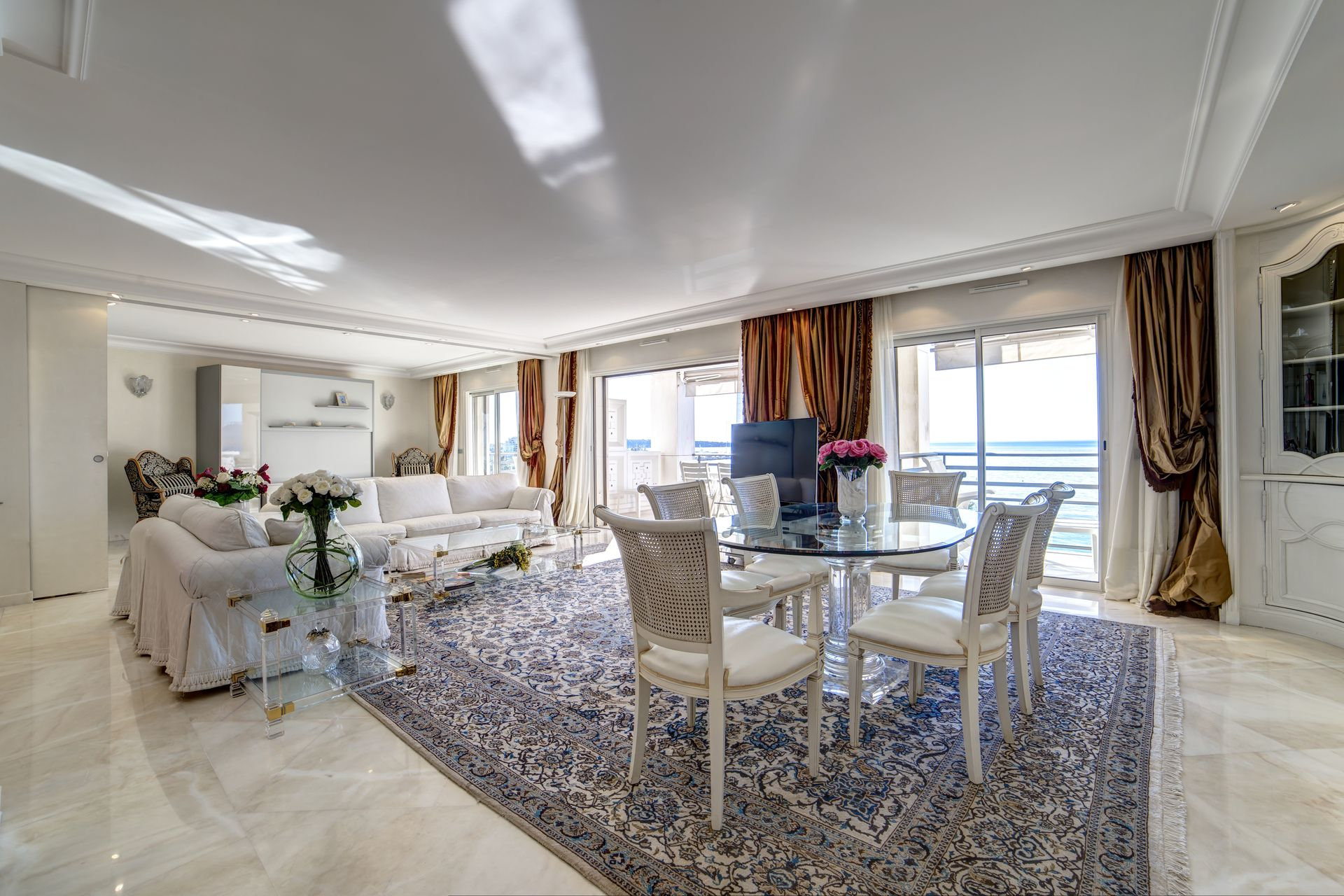 Cannes Residence 67 deluxe