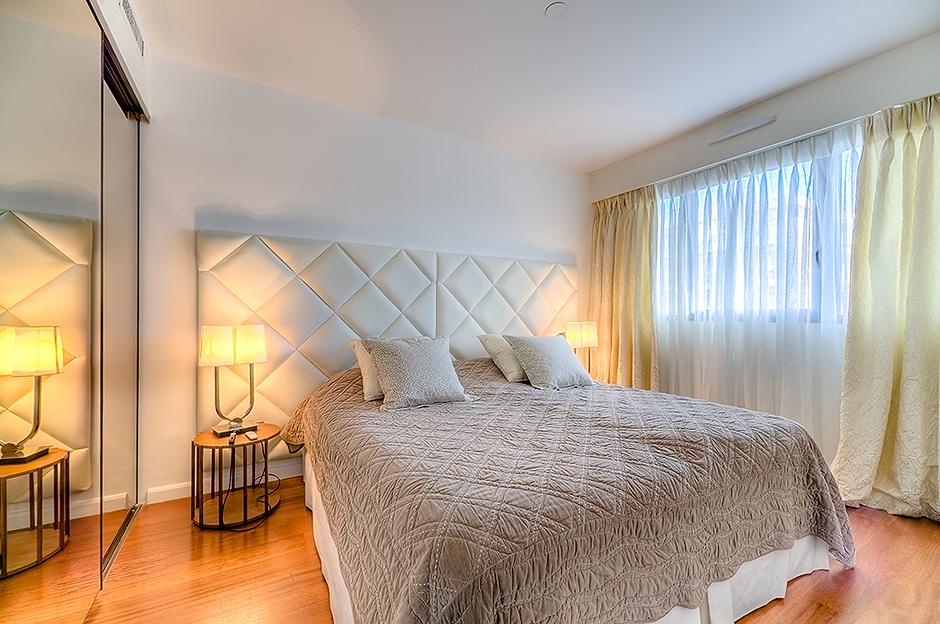 Carlton Residence 101